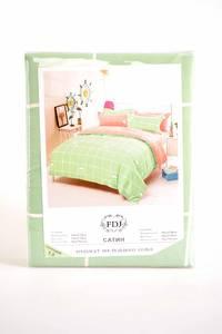 Комплект постельного белья И3529