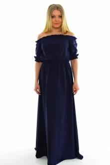 Платье М3015
