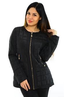 Куртка М7476