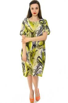 Платье Н6668