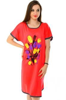Платье Н7249