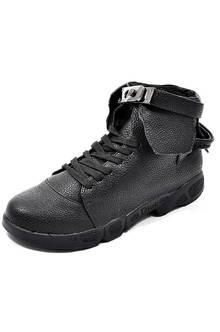 Ботинки П6721