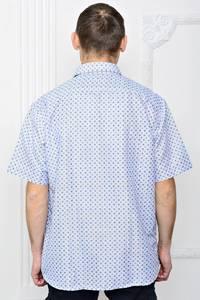 Рубашка Р7002