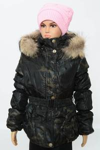 Куртка М2818