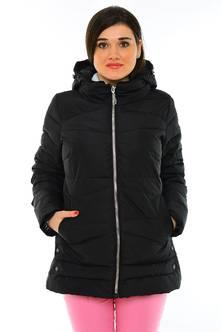 Куртка М7088