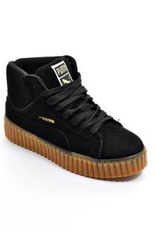 Ботинки П6229