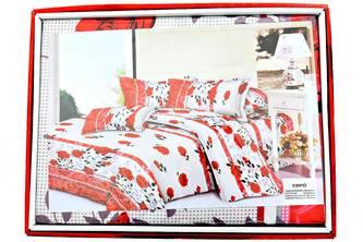 Комплект постельного белья П1031