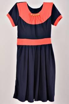 Платье Д0325
