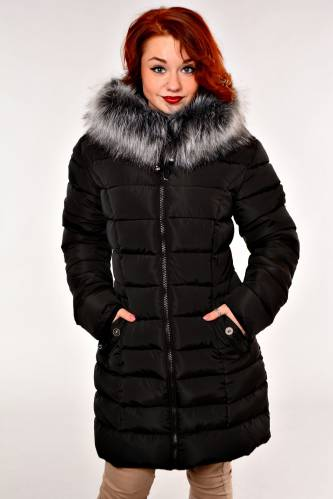 Куртка Е7157
