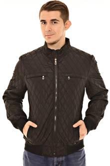 Куртка К9948
