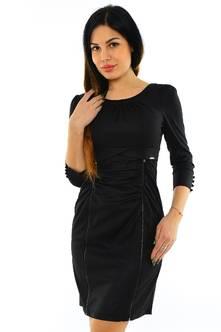 Платье М7691