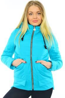 Куртка Н0151