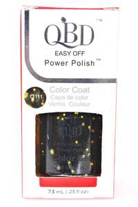 OBD Nail Polish Gel Q111 Р1162
