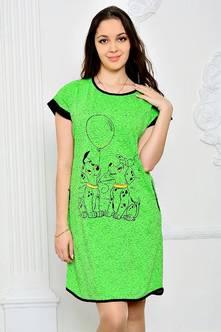 Платье П8694