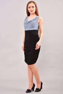 Платье И3248