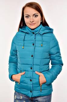 Куртка Д4752