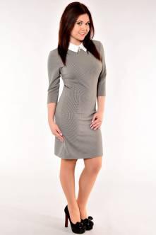 Платье Е3364
