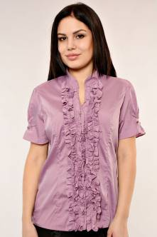 Блуза И7498