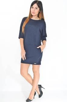 Платье М1605