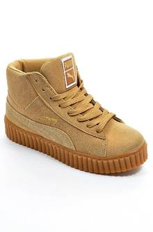 Ботинки П6230