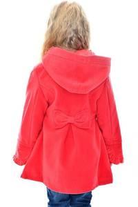 Пальто П6553