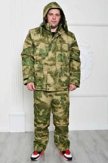 Камуфляжный костюм Р1682