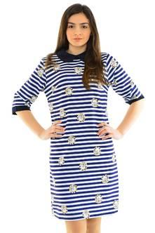 Платье М6220