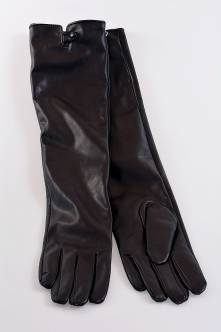 Перчатки Б1168