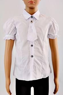 Рубашка Г7526