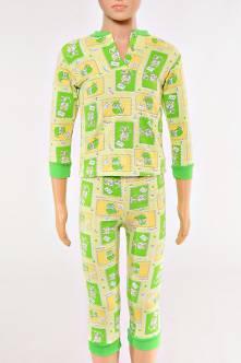 Пижама Д4034