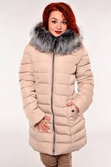 Куртка Е7158