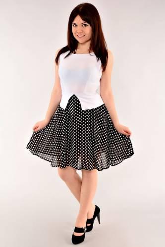 Платье Е9418