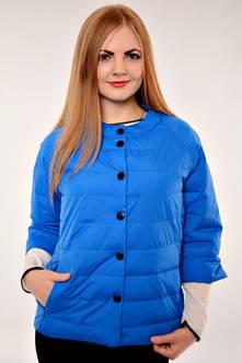 Куртка Е9904