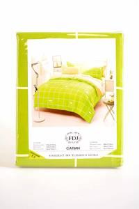 Комплект постельного белья И3531