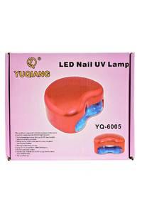 LED лампа YQ-6005 Л4915