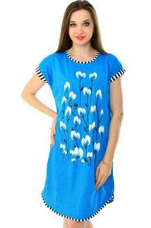 Платье Н7251