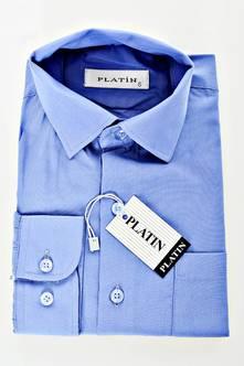 Рубашка Н8036