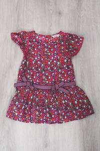 Платье Р5052