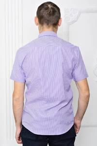 Рубашка Р7004