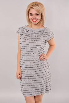 Платье Д1081