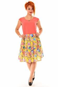 Платье К7148