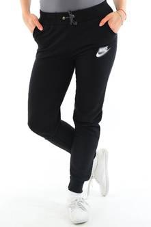 Спортивные брюки М6453