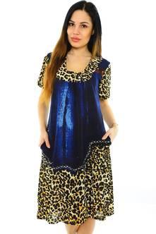 Платье М9877