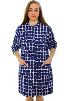 Платье Н3892