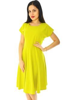 Платье Н6379