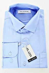 Рубашка Н8037