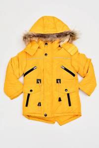 Куртка П6012