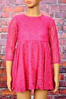 Платье П5644