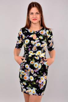 Платье Г5663
