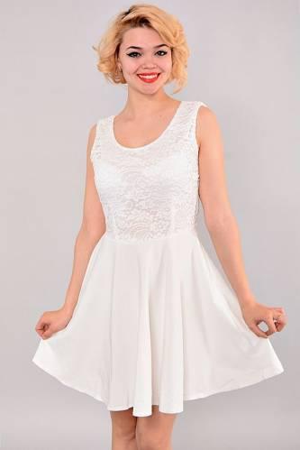 Платье Г8910